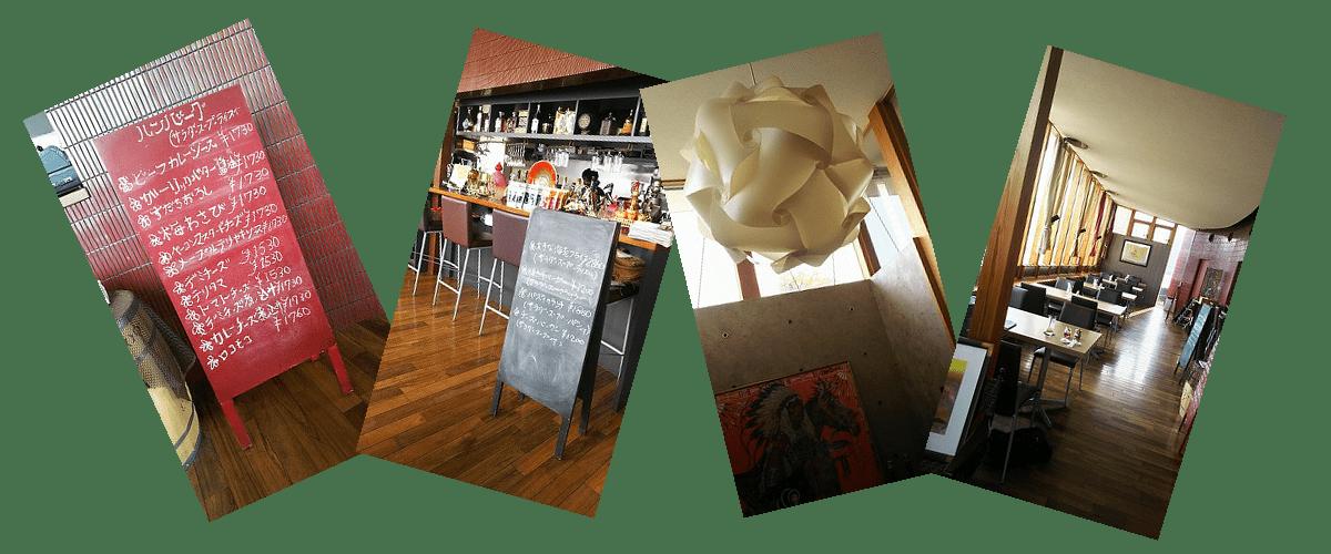 鳴門市のテイクアウトができるお店-ローズベイカフェ-